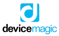 Device Magic Logo