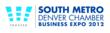 91st Annual South Metro Denver Chamber of Commerce Business Expo