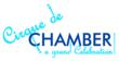 """Cirque de Chamber"" - Theme for 2012 S. Metro Denver Chamber of Commerce Business Expo"