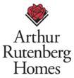Arthur Rutenberg Homes Welcomes New Franchise, American Eagle Builders