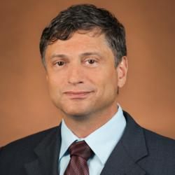 Donald Paul Lombardi, M.D.