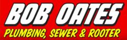 bob oates logo