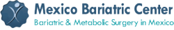 Mexico Bariatric Center Logo