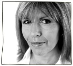 Maggie Philbin,CEO,TeenTech