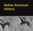 History of Native Americans Comes to Life at New Website