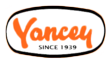 Customers Praise Yancey Company as it Celebrates 73 Years of Home...