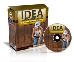 Woodworking Plans PDF Downloads Now Available from Woodworking Teacher