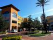 Planet Holdings Group - Corporate Office in Veranda Park - Orlando, Florida