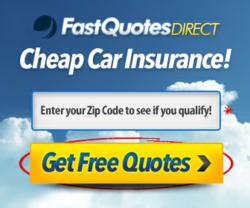 Cheap Auto Insurance