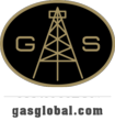 Practical Application in Norway Extends Joint Agreement between G.A.S....