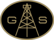 G.A.S. Unlimited, Inc: Oil and Gas Hot Jobs