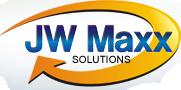 JW Maxx Solutions - Online Reputation Management Specialists