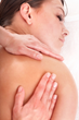 Hands On HealthCare Massage Therapy and Wellness Day Spa is Hosting...