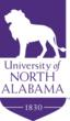 University of North Alabama student's research on Delta Scorpius...