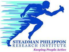 Steadman Philippon Research Institute (Sports Medicine and Orthopedic Research)