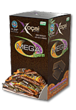 "Xocai Healthy Chocolate Adds The Decadent Dark Chocolate ""Omega..."