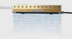 Static Eliminator - Air-Blade™ Ionizer