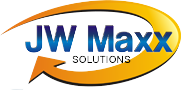 JW Maxx Solutions - Online Reputation Management