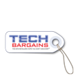 TechBargains.com Logo