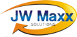 Online Reputation Management Company JW Maxx Solutions Recommends...