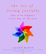 Viva Editions: Books for Inspired Living Inspirational Author Allen...