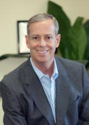 Dr. Michael Shenk is a dentist in Atlanta, GA