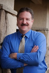 Dr. Michael Colleran Is A General Dentist In San Luis Obispo, CA.