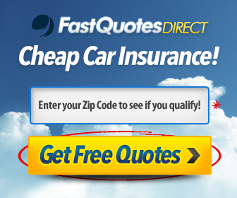 car insurance rates starting at 29 per month   get fast quotes with top car insurance companies