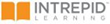 Intrepid Learning Solutions Announces Launch of Independent SaaS...