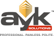 AYKsolutions Launches New Streamlined, User-Friendly Hosting Website
