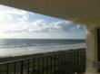 Amelia Island Oceanfront Condominium Available for Rent from Chaplin Williams Rentals