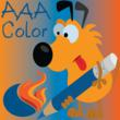 AAA Restoration Company Releases New App to Teach Children Fire Safety