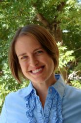 Photo of Sara Zessar of Montgomery Educational Consulting in Denver, Colorado