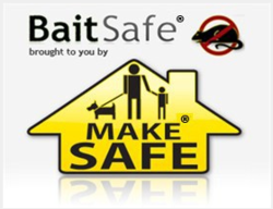 Adam's Pest Control Adds BaitSafe To Its List of Services