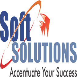 Soft Solutions India