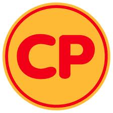 CPF Group Logo