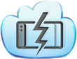 New Cloud Storage Company, ZapDrive, Launches Today Offering 100 GB...