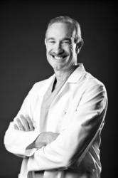 Livingston Cosmetic and Sedation Dentist Michael Chusid, D.M.D.
