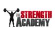 The Strength Academy