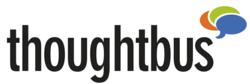 Thoughtbus.com Adds Hosted CRM 2011