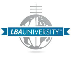 LBA University offers Online RF Safety Awareness and Online Outdoor Hazard Awareness Training Certification