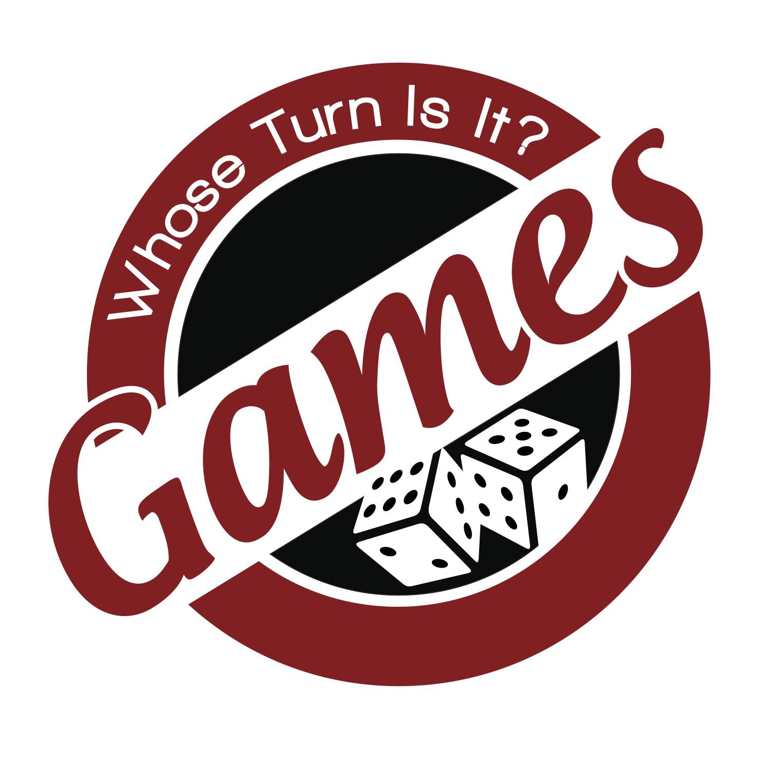 Whose Turn Is It? Games is South Austin's Newest Game and ...