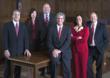 CSFGB Attorneys