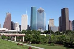 Dumpster Rentals in Houston, TX
