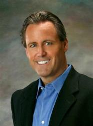 Plano Cosmetic Dentist Ritchie Beougher, DDS
