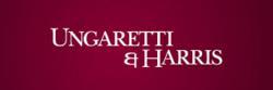 Ungaretti & Harris Switches to NetDocuments