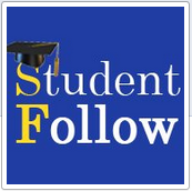 Student Follow- 100% Donations Go to the Student