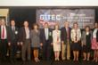 GITEC Board and Executive Advisory Committee at the 2012 Summit