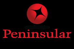 Peninsular Surety Company