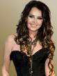 sarah-brightman-concert-tickets